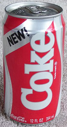 220px-NewCokeCan1985